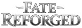 Fate Reforged